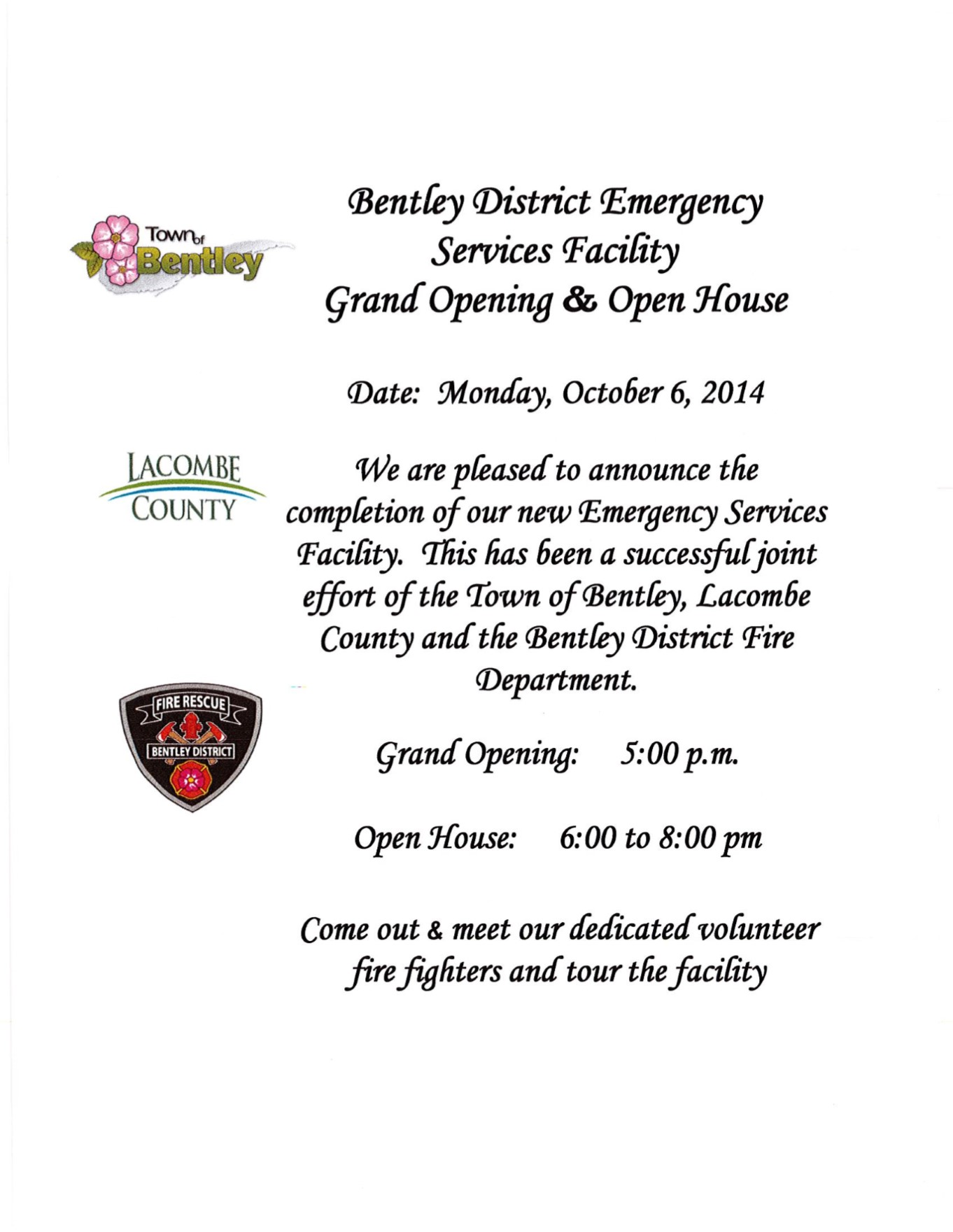 Fire Department Open House.jpg