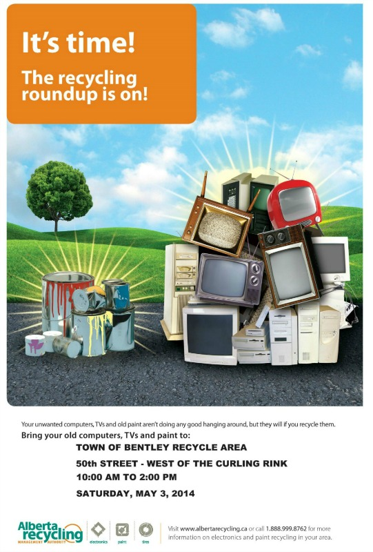 2014_E_WASTE___PAINT_ROUND_UP_POSTER.jpg