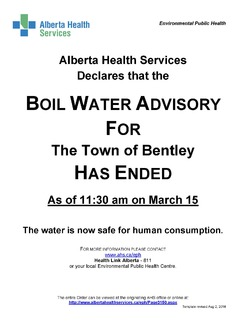 Boil Water Advisory Ended Bentley March 15 2018.jpg