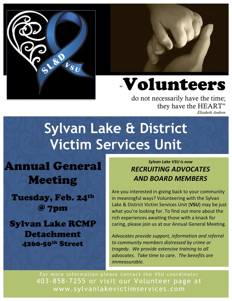 Victim Services Flyer.jpg