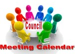 Council Meeting Calendar.jpg