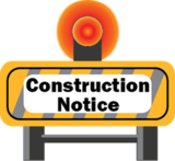 construction Notice.png